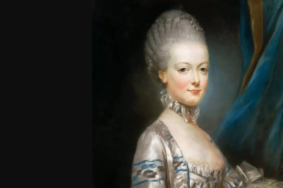 Photo of Фраза, которая принесла смерть королеве