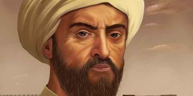 Photo of Султан Исмаил – самый многодетный отец в истории