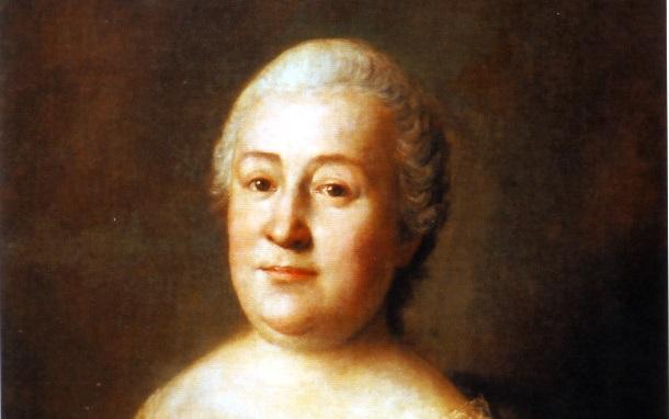 Photo of Мавра Шувалова: хранительница интимных тайн царицы Елизаветы