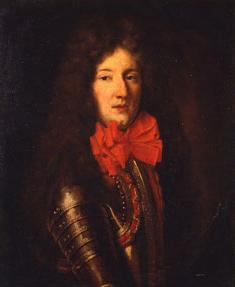 Луи I