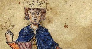 Император Франкенштейн: что стояло за садистскими экспериментами Фридриха II
