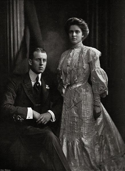 Алиса и Андрей