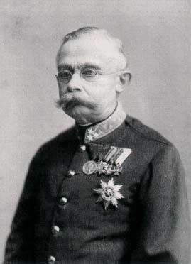 Адольф (великий герцог Люксембургский)