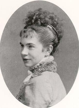 Гизела Австрийская
