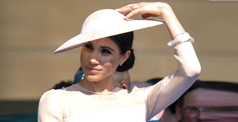 Photo of Кто виноват в том, что Сассексы ушли из королевской семьи?