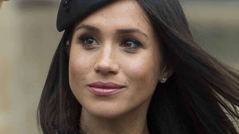 Photo of Семья Меган Маркл: что хотели скрыть королевские особы