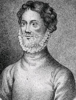 Эдмунд Лэнгли, герцог Йоркский