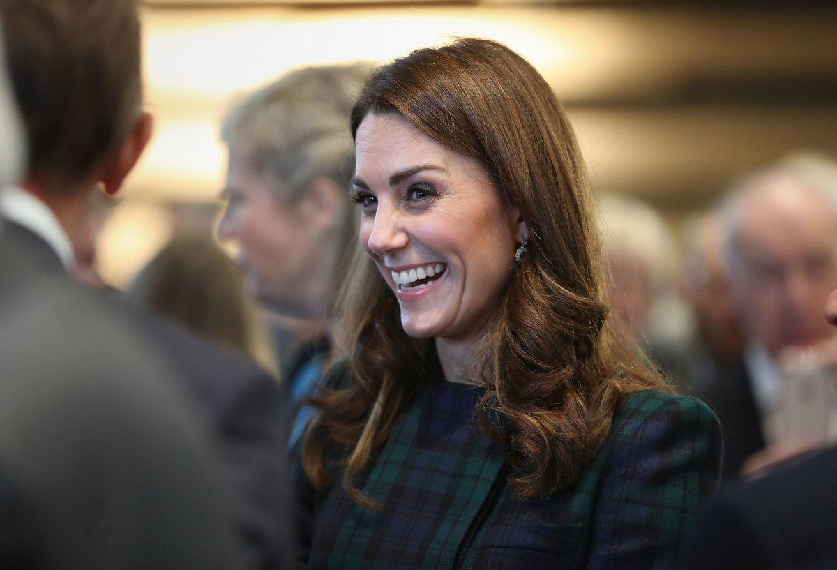 Photo of Кэтрин, герцогиня Кембриджская