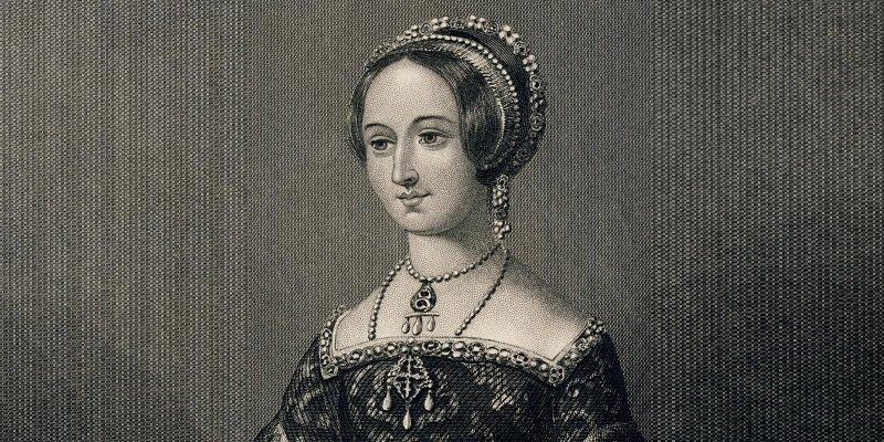 Photo of Несчастливая королева Марго
