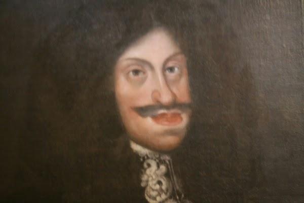 Photo of Самые некрасивые монархи в истории