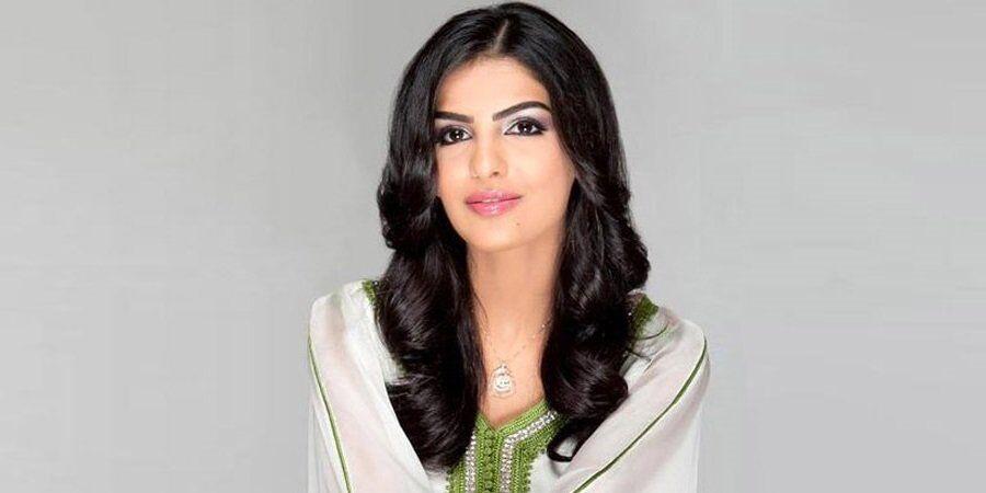 Photo of Амира ат-Тавиль – принцесса, разрушающая стереотипы