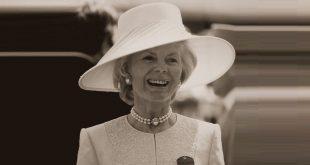 Екатерина, герцогиня Кентская
