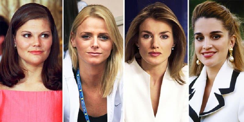 Photo of Королевы и пластика: как меняли внешность коронованные особы