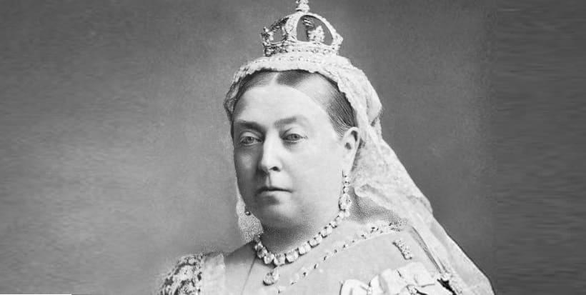Photo of «DIEU ET MON DROIT» – девиз Британского монарха