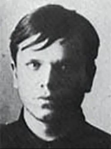 Алексей Пуцято