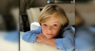 принц Николас