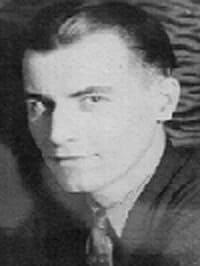 Джозеф Верес