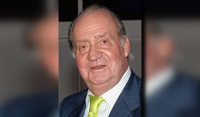 Photo of Королю Испании Хуану Карлосу сделали операцию на сердце