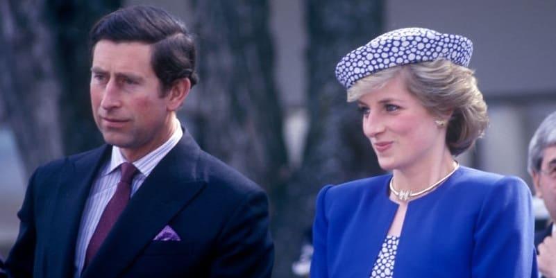 Photo of В крови принцессы Дианы больше королевской крови, чем в крови принца Чарльза?