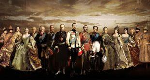 Кто был бы сегодня царем России, если бы династия Романовых была восстановлена?