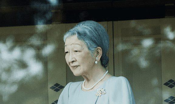 Photo of Операция императрицы Митико прошла успешно