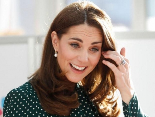 Photo of Принц Уильям готовит сюрприз для жены в честь ее дня рождения