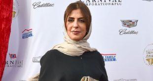 Принцесса Саудовской Аравии Басма пропала без вести: детали произошедшего