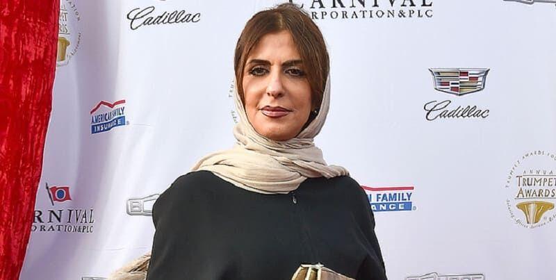 Photo of Принцесса Саудовской Аравии Басма пропала без вести: детали произошедшего
