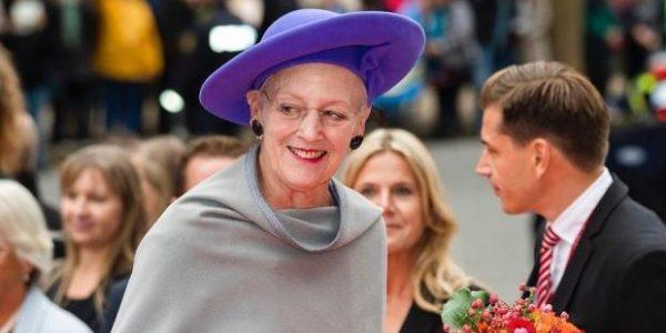Photo of Скромное наказание за смертельные угрозы монаршим особам Дании и королю Швеции