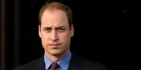 Photo of Принц Уильям дал принцессе Диане обещание в ответ на действия отца при разводе