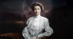 Алиса Баттенбергская – паршивая овца в королевской семье?