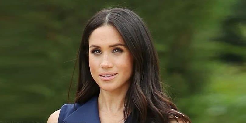 Photo of Меган Маркл пожаловалась на зависть королевских родственников