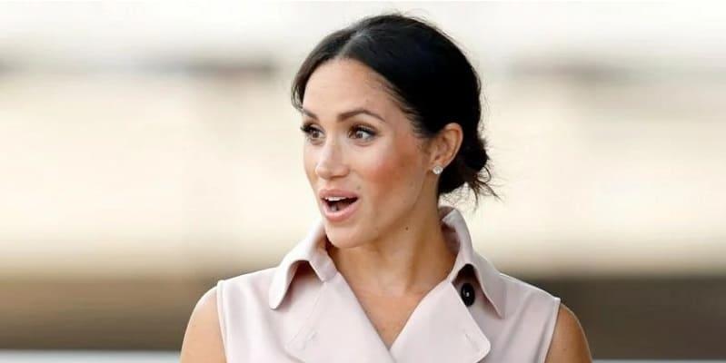 Photo of Меган завидует Кейт – считает сводная сестра герцогини Сассекской
