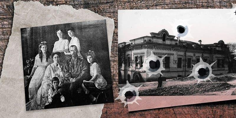 Photo of Главные ошибки Николая II