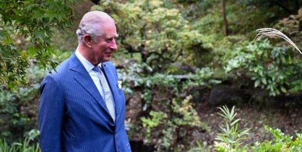 Photo of Принц Чарльз выздоровел от коронавируса: будущий монарх вышел из самоизоляции