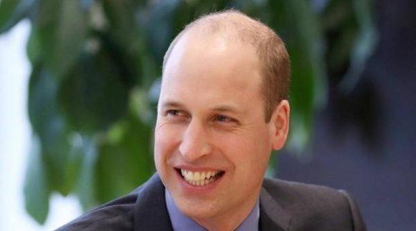 Photo of Принц Уильям поддержал призыв по сбору средств для фонда по чрезвычайным ситуациям