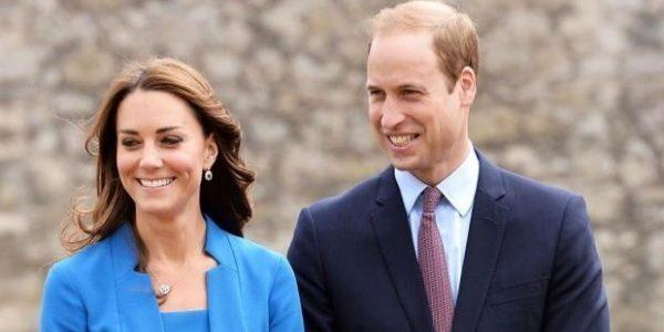 Photo of Язык тела Кейт Миддлтон и принца Уильяма изменился: эксперт описала отношения супругов