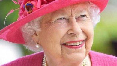 Photo of Утренние ритуалы Елизаветы II: с чего начинается день королевы