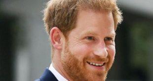 Принц Гарри получил новое прозвище после переезда с семьей в Лос-Анджелес