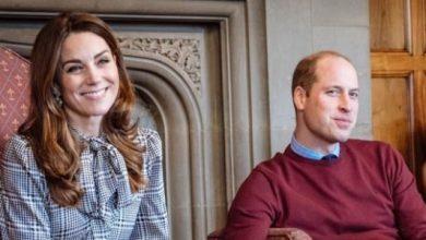 Photo of Медовый месяц Кейт Миддлтон и принца Уильяма: куда отправились после свадьбы Кембриджи
