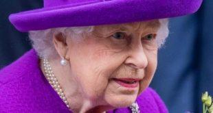 Стилист Елизаветы II: кто подбирает наряды королевы для официальных мероприятий