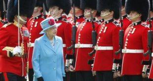 Почему апрель самый важный месяц в году для королевской семьи Великобритании