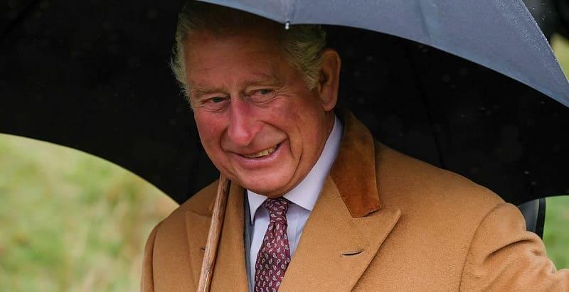 Photo of Британцы сомневаются в болезни принца Чарльза