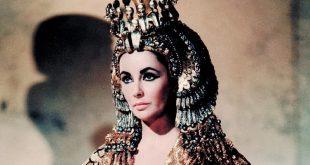 Странные секреты красоты известных королев, цариц и императриц