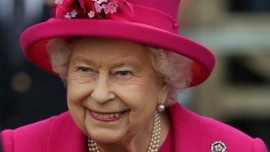 Photo of Самая-самая: Елизавете II принадлежат шесть рекордов в Книге Гиннесса