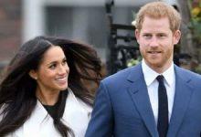 """Photo of Британская телеведущая: """"Меган и Гарри бросили свой народ и пытаются разбогатеть в разгар эпидемии"""""""