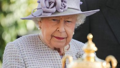 Photo of Королева Елизавета решила остаться в самоизоляции на неопределенный срок