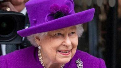 Photo of Королева Елизавета нашла способ принять участие в своем любимом мероприятии, скачках в Аскоте