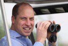 Photo of Что помогло принцу Уильяму преодолеть беспокойство во время публичных выступлений