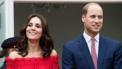 Photo of Герцог и герцогиня Кембриджские в жизни ведут себя не так, как на публике: мнение фотографа
